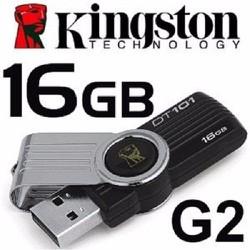 USB Kingston 16GB Giá Rẻ