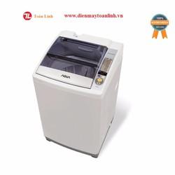 Máy Giặt 8.0 Kg AQUA AQW-S80ZT - Freeship nội thành TP HCM