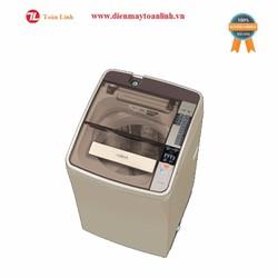 Máy giặt Aqua AQW-F800AT - Freeship nội thành TP HCM
