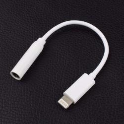 Cáp chuyển tai nghe iPhone 7