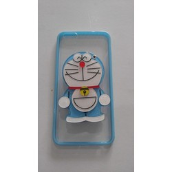 ốp lưng iphone 6 plus đoraemon