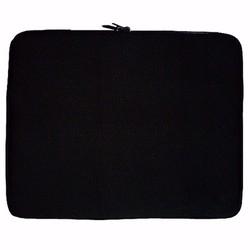 Túi chống sốc laptop màu đen 14inch
