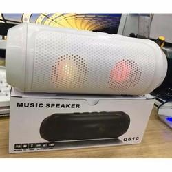 Loa Bluetooth Kenzy Q610 - Mã VP610