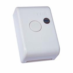 Hộp công tắc nhận tín hiệu điều khiển từ xa 315Mhz 4000W TPE RC1A