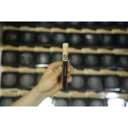 Che Khuyết Điểm Aritaum Full Cover Stick Concealer
