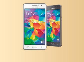 Samsung HOT Dưới 3 Triệu
