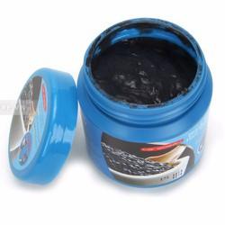 Kem ủ tóc CareBeau Thái Lan