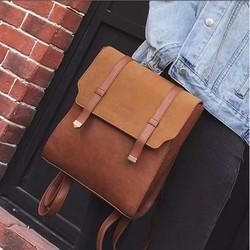BALO Nữ Da Thời trang giá rẻ cung cấp bởi Winwinshop88