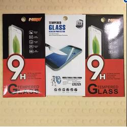 Bộ 3 miếng dán cường lực dành cho SonyC5