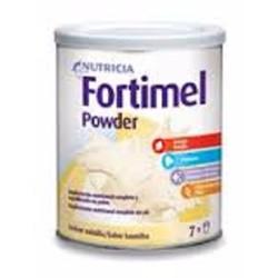 Sữa Fortimel Cho Người Ốm, Già - Sản Phẩm Hãng Nutricia Hà Lan