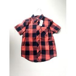 áo bé trai 4-5 tuổi xách tay usa