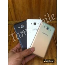 Vỏ Samsung  Galaxy j3