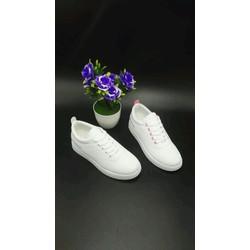 - Giày Batas nữ trẻ trung năng động