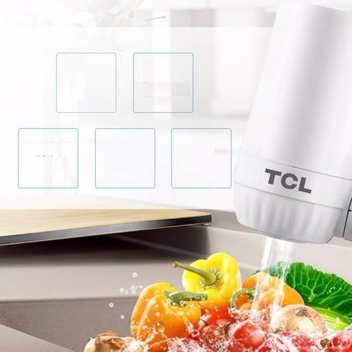 Thiết bị lọc nước TCL cao cấp