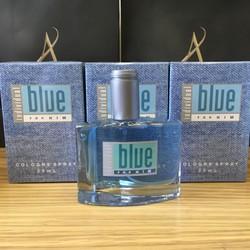 combo 3 chai nước hoa blue philipine hàng chính hãng 50ml