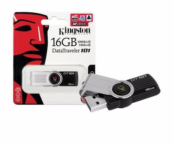 kingston hyperx 64gb usb 3 2