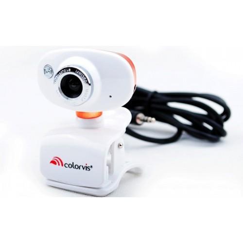 Webcam Colorvis ND80