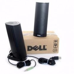 Loa Vi Tính Del AX210 2.0 Speakers Cực Hay - Mã VP028