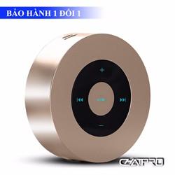 Loa Bluetooth Keling A8 Cảm Ứng Thông Minh