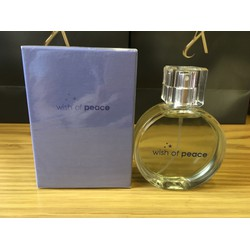 nước hoa wiss of peace avon50ml