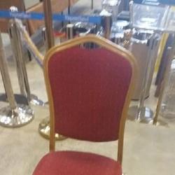 Ghế nhà hàng tiệc cưới giá rẻ