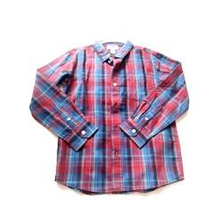 áo bé trai 5-6 tuổi xách tay usa