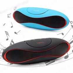 Loa Bluetooth Beat Q516 - Mã SP: VP2094