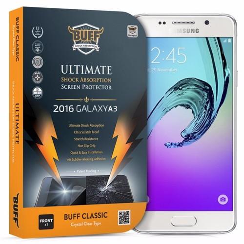 Miếng dán siêu cường lực Buff Labs Samsungg Galaxy A3 2016 - 4196144 , 5183761 , 15_5183761 , 160000 , Mieng-dan-sieu-cuong-luc-Buff-Labs-Samsungg-Galaxy-A3-2016-15_5183761 , sendo.vn , Miếng dán siêu cường lực Buff Labs Samsungg Galaxy A3 2016