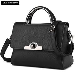 Túi Đeo Chéo Nữ LA Fashion TDCNu012