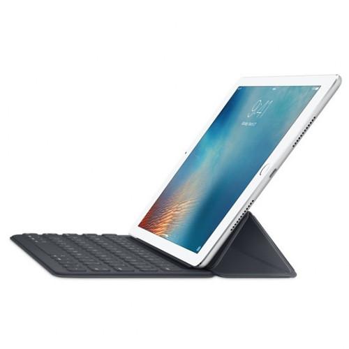 Bao da liền bàn phím Apple Smart Keyboard iPad Pro 12.9 inch