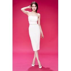 Đầm body Ngọc Trinh