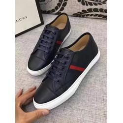 Giày tây nam phong cách mới ,trẻ trung,năng động