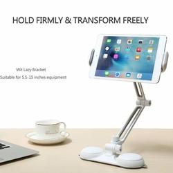 Giá đỡ Baseus cho Ipad - Tablet