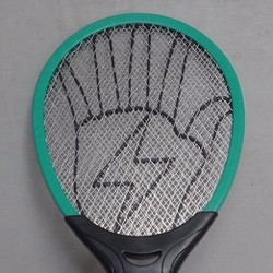 vợt bắt muỗi A28