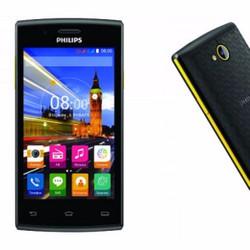 Điện thoại di động Philips S307