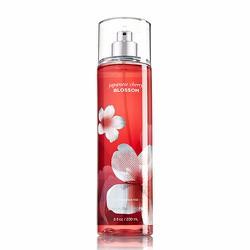 Nước xịt thơm toàn thân Bath and Body Works Japanese Cherry Blossom