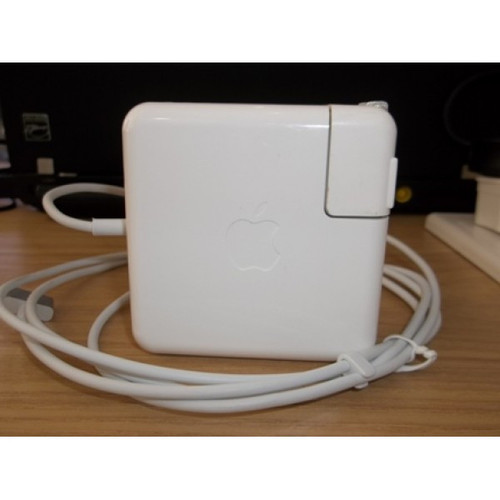 Sạc Macbook 60W MagSafe 2