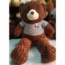 Gấu bông cực rẻ- gấu teddy giá rẻ - Gấu 1m9