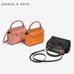 Túi xách tay nữ Charles Keith