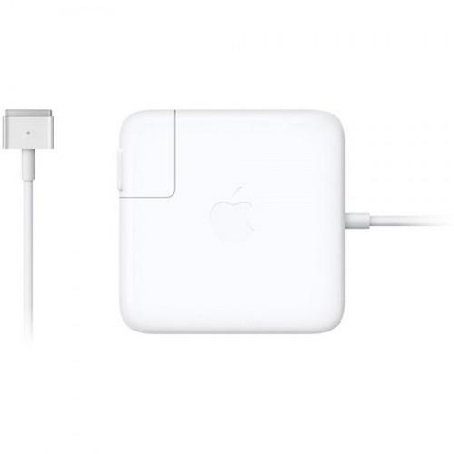 Sạc Macbook 45W MagSafe 2