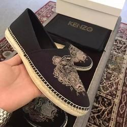 Giày lười nam thiết kế mới,phong cách mới lạ HOT