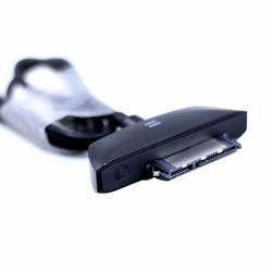 Cáp và Đế gắn ổ cứng laptop SGb kết nối USB 3.0