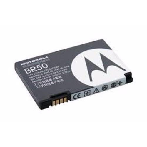 Pin Motorola V3