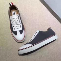 Giày da nam kiểu mới, bề mặt thiết kế buộc dây,trẻ trung,năng động