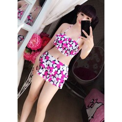Bikini xinh tươi