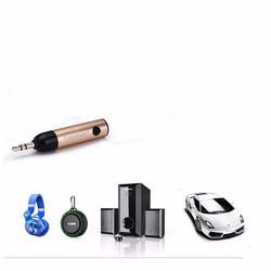 Thiết bị phát Bluetooth Famshion cho loa ô tô