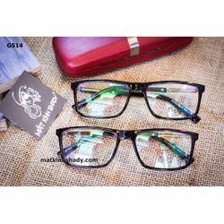 Gọng Kính Nhựa Dolce and Gabbana  - G514