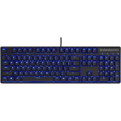 STEELSERIES APEX M500 - BLUE SWITCH