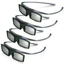 Kính 3D Sony - Samung