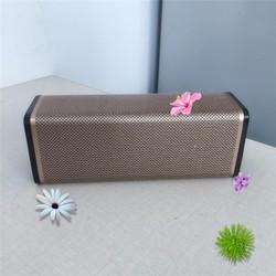 Loa Bluetooth  MA-200S âm thanh hay